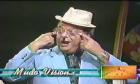 freddy Video #TBT   Humor dominicano (Mudo Visión)