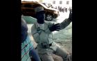 guardia dominicano Video   Trabalenguas de un Guardia Dominicano
