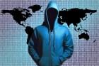 hacker ¿Cómo detectar si tu computadora ha sido hackeada?