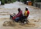 haiti-matthew