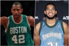 horford-towns