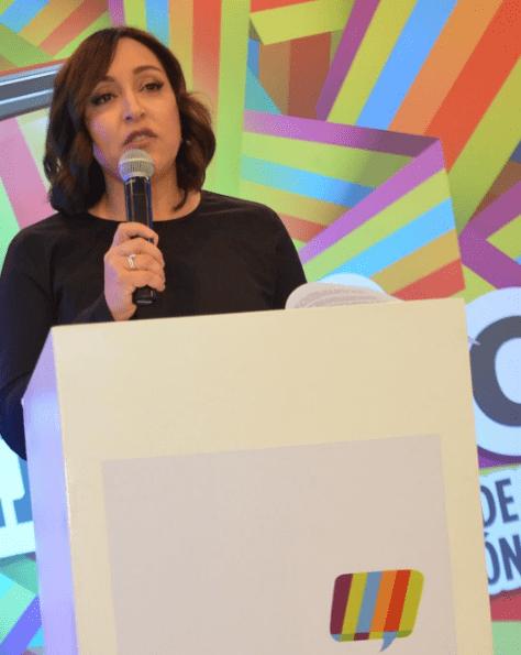 imaginativa La semana de la televisión dominicana dedicada a Don Freddy Beras Goico