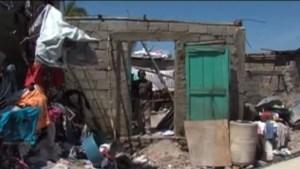 informe El Informe con Alicia Ortega visita Jeremie, Haiti