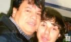 juan gabriel2 Más sobre el nuevo hijo secreto de Juan Gabriel