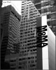 mo Arte latinoamericano brilla en el MoMa
