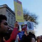 nyc NYC protegerá a trabajadores independientes