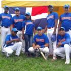 rd-en-colombia