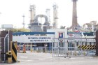 refineria-petroleo