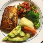 sal 6 alimentos que contrarrestan la depresión