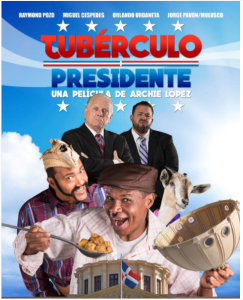 tuberculo-presidente