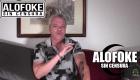 alofoke Alofoke entrevista a Popeye, sicario de Pablo Escobar