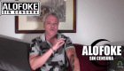 alofoke