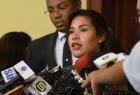 awilda reyes Se calienta el caso de la jueza Awilda Reyes