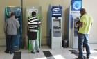 cajeros automaticos Los millones que mueven cajeros automáticos RD