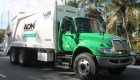 camion-basura