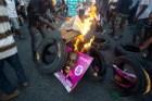 candidatos-protestan-haiti