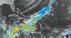 coe2 Aumenta a 106 número de pueblos aislados por lluvias