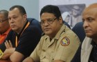 COE: Desplazados por lluvias aumentan a 14,310