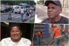 collage puerto plata Video – El sol vuelve a salir en Puerto Plata