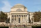 columbia university Columbia University también protegerá sus estudiantes indocumentados