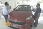 comprando-carro-rd