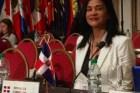 diplomatica-dominicana-uruguay