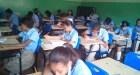educacion-escuela