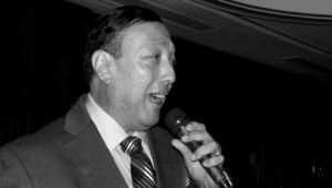 jose lacay Muere el cantante dominicano José Lacay