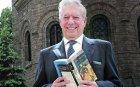 """la fiesta del chivo """"La fiesta del chivo"""", entre mejores libros de los últimos 25 años"""