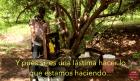 la-heroina-en-mexico