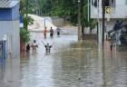 En Puerto Plata creen estar vivos de milagro