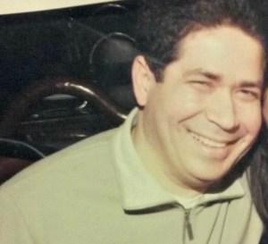 luis rojas 2 Dominicano Luis Rojas desaparecido en NY