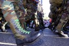 militares-dominicanos