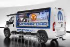 mopar-bar