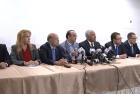 partidos opositores Opositores rechazan escogencia nuevos miembros JCE