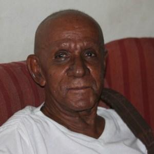 peguero Santo Domingo: ¿Has visto a Peguero por ahí?