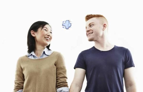 peos Quienes se tiran peos delante de sus parejas tiene relaciones más largas