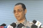pn PN tiene casi resuelto caso de la Defensora del Pueblo