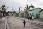 """pobreza """"Drama de la pobreza en RD muestra verdaderas cifras de economía"""""""