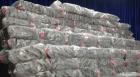 pr Criollos en el mayor decomiso de cocaína de la historia en PR