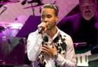 Dominicanos aún con posibilidades en Latin Grammy