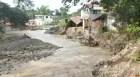 rio-santiago