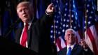 trump3 5 cosas concretas que podrían cambiar en el mundo con Donald Trump