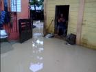 viviendas-inundadas