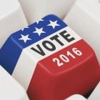 votar La guía de las elecciones en EEUU