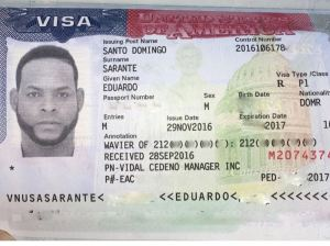 yiyo-visa-datos-borrados-version-a-usar