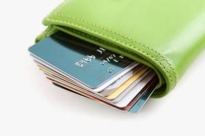 15202638 1171447046265221 5928893517048800096 n RD   Las tarjetas de crédito más baratas
