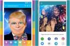 android en 2016 Las más populares aplicaciones para Android 2016