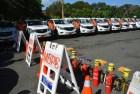 asistencia vial RD: Inicia operativo navideño de asistencia vial