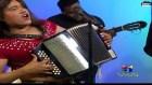 barrigon Raymond y Miguel: Raquel Arias – El Barrigón (Parodia)